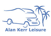 Alan Kerr Leisure