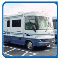 American Rv Insurance From Caravan Guard Provides Fully