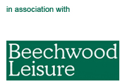Beechwood Leisure