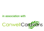 Canwell Caravans