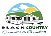 Black Country Caravans