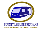 County Leisure Caravan