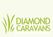 Diamond Caravans Ltd