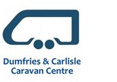 Dumfries Caravan Centre