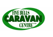 Five Bells Caravan Centre