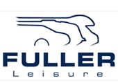 Fuller Leisure Ltd