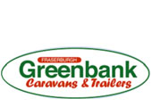 Greenbank Caravans and Trailers Limited