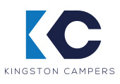 Kingston Campers Limited