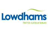 Lowdham Leisure World (Internet)