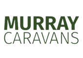 Murray Caravans