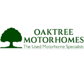 Oak Tree Motorhomes
