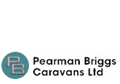 Pearman Briggs Leisure Caravans