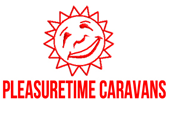 Pleasuretime Caravans