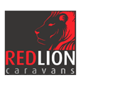 Red Lion Caravan Centre