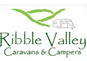 Ribble Valley Caravans