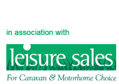 Leisure Sales