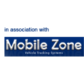 MobileZone.co.uk