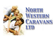 North Western Caravans