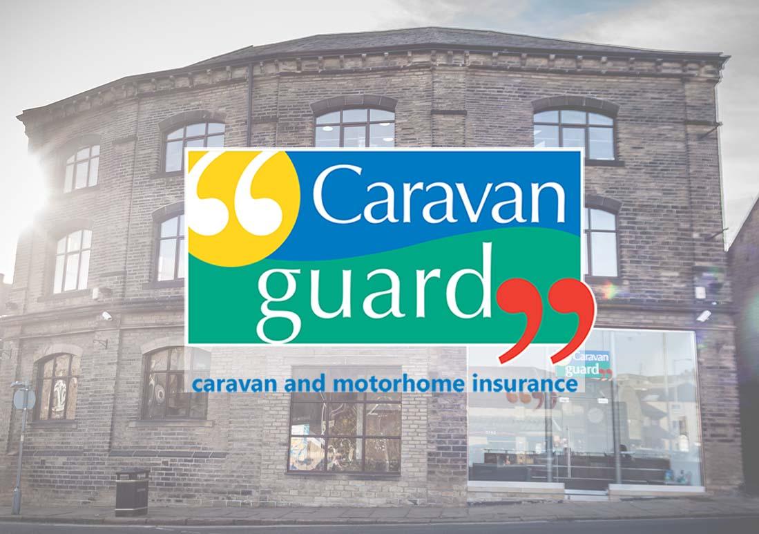 (c) Caravanguard.co.uk