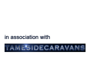 Tameside Caravans Limited