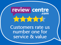 Caravan Guard are currently the Number 1 caravan insurer for service and value on Review Centre