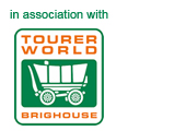 Tourer World Ltd