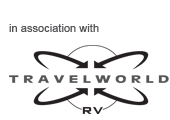Travelworld RV