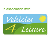 Vehicles4Leisure