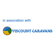 Viscount Caravans