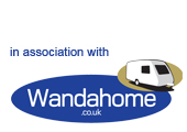 Wandahome Knottingley