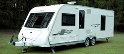 Elddis Crusader Supersirocco
