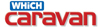 Which Caravan Logo