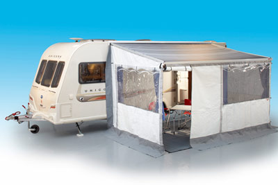 Innovative Our Range Of Caravan Awnings Were First Introduced To The Vango Collection In 2014  Keep The Bugs Out But The Fresh Air In With The Side Mesh Door  An Extra Layer Of Mesh To Accompany The Door To Improve Ventilation Throughout The Awning