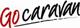 Go Caravan Logo