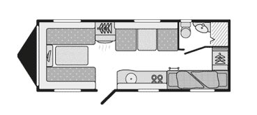sprite major 6 floorplan