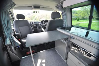 Inside-the-Bilbo-Celex-Volkswagen-camper