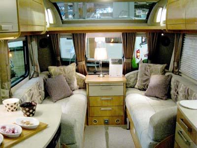Coachman-VIP-lounge