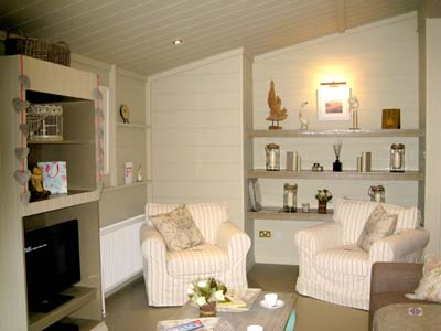 Pathfinder-La-Belle-Maison-lounge-area