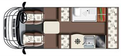 Floorplan-Auto-Sleeper-Windrush