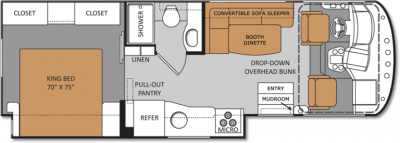 Thor-Ace-27.1-floorplan