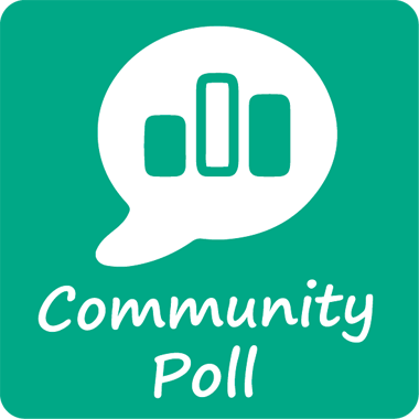 Caravan Guard Community Poll