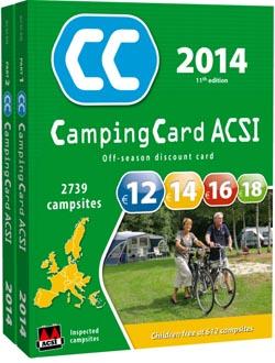 ACSI_2014_cover