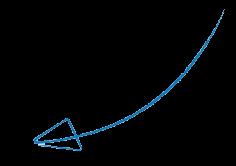 arrow-400x205