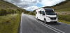 Which 2015 motorhomes offer the best insurance discounts?
