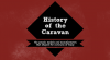 Take a journey through the history of the caravan