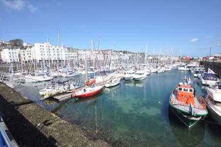 StPeterPortGuernsey