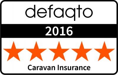Caravan_Insurance_5_Standard_CMYK