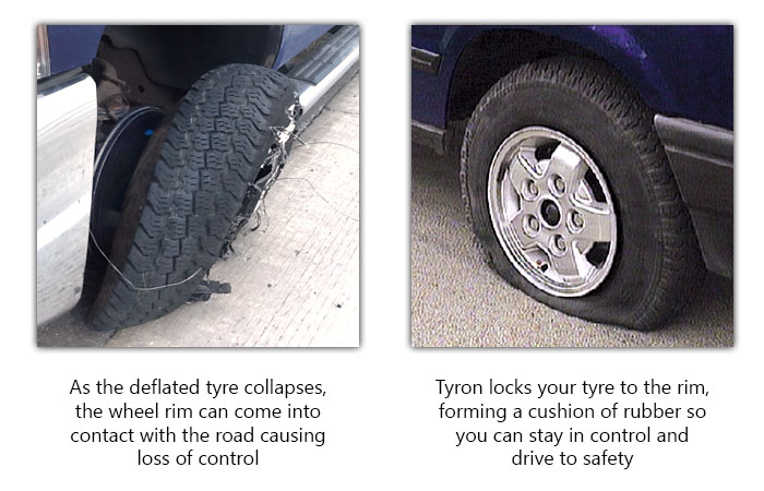 tyron-bands-tyre-burst