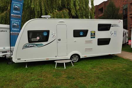 Caravan Guard Car Insurance