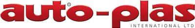 Auto-plas logo